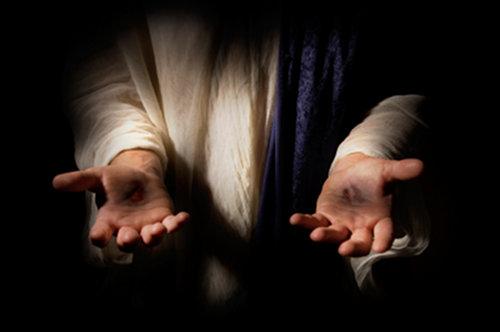 Resultado de imagem para perdão de deus