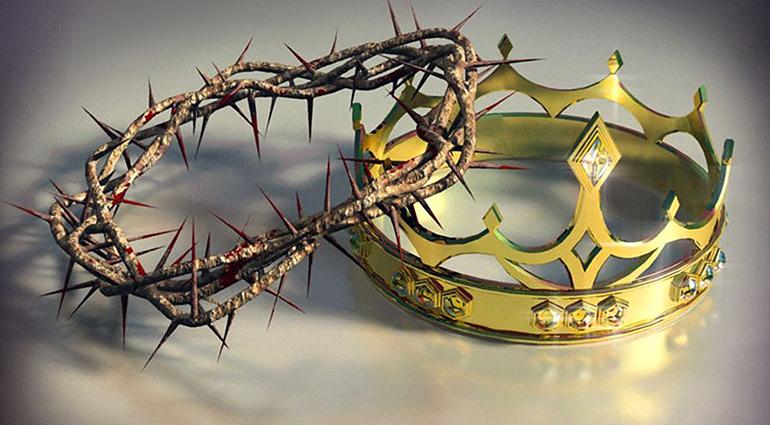 Coroas de honra