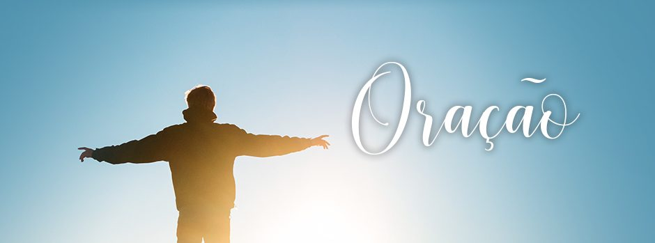 Devemos orar | Billy Graham