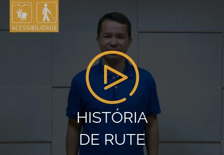 História de Rute — Pão Diário em Libras (31.10.2019)
